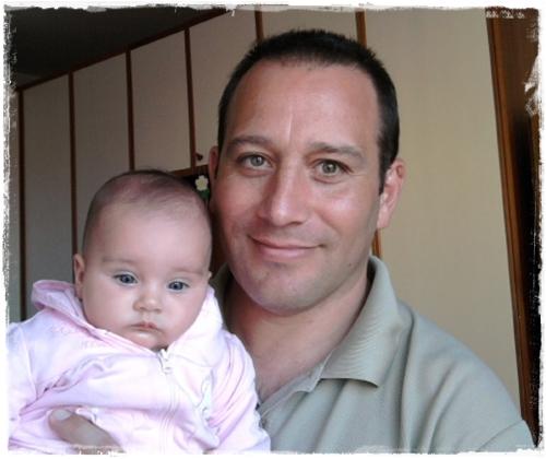 """pedagogia della paternità """"cosa farò da piccolo""""…"""