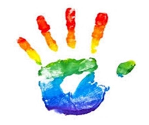 pedagogia della sessualità e degli indirizzi di genere. Quando un minorenne decide di cambiaresesso…