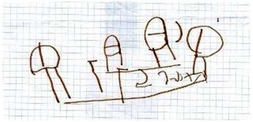 Blog_Famiglia_Piselli_pedagogia_forense_1