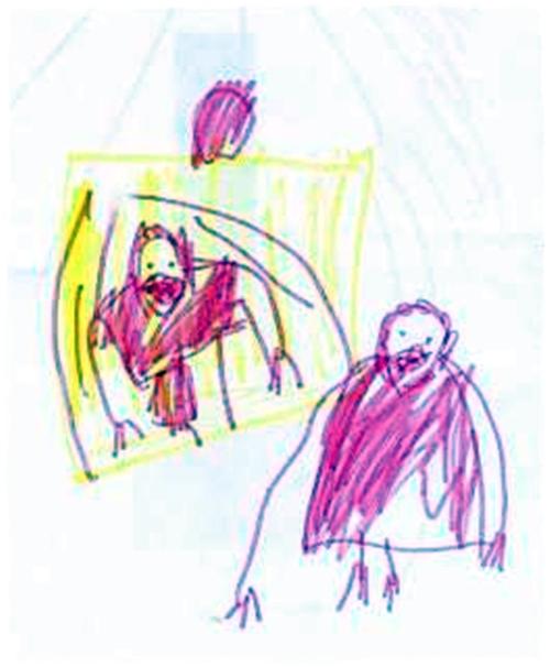 Blog_Famiglia_Piselli_pedagogia_forense_3