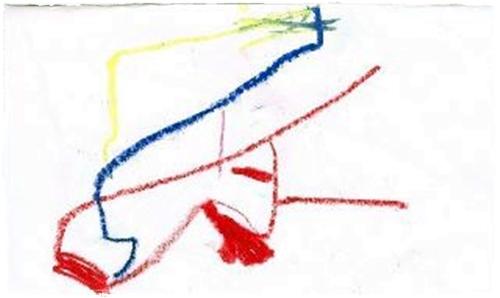 Blog_Famiglia_Piselli_pedagogia_forense_6