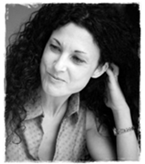Blog_Famiglia_Piselli_Sara_Roma_2009