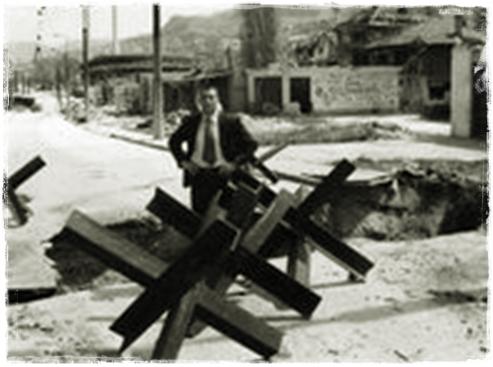 0008ex_Jugoslavia_1995