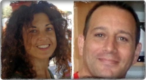 pedagogia della coppia, dal marito mortificante alla moglie trascurata…