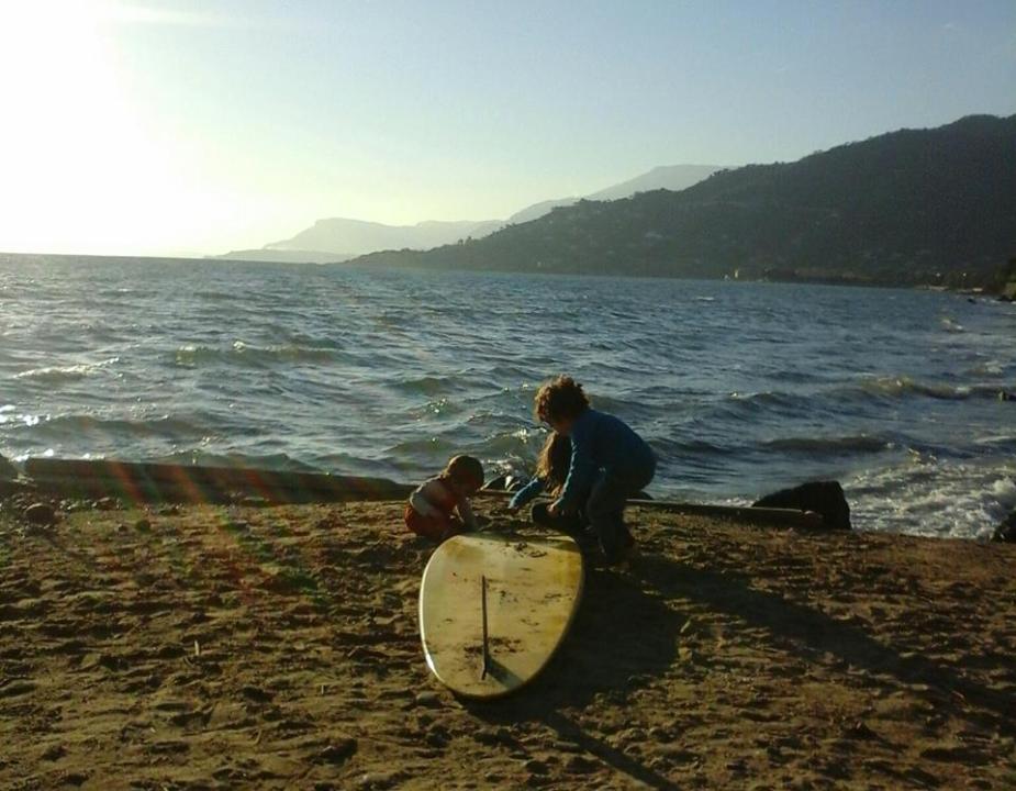 Blog_Famiglia_Piselli_surfpisellando