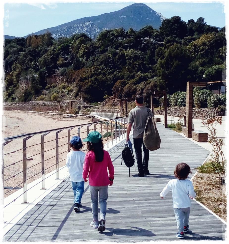 Blog_Famiglia_Piselli_calagonone