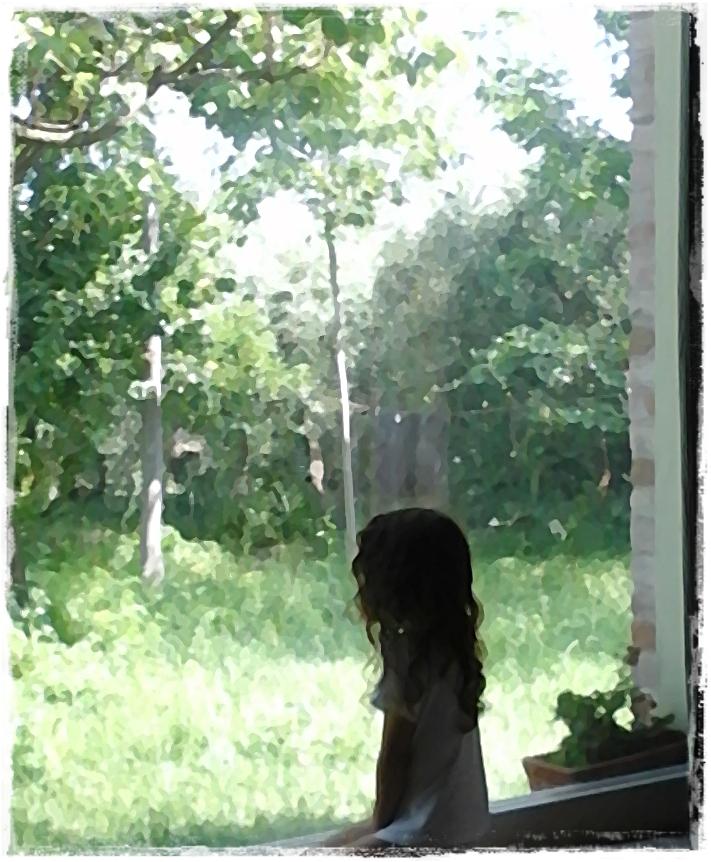 Blog_Matilde_finestra