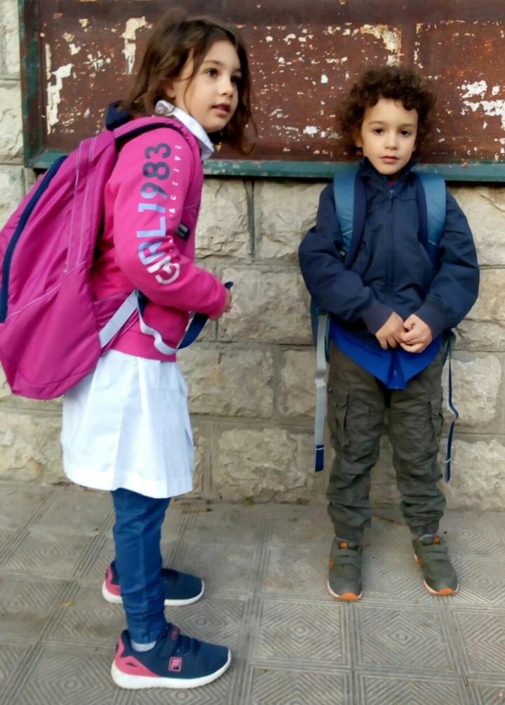 del coordinare gli insegnanti alla gestione dei segnali di disagio deibambini…