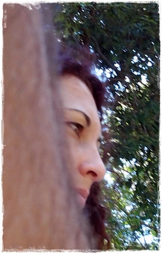 riflessioni di una pedagogista sulla morte di Pamela Mastropietro  e della cannibalizzazione della suavita…