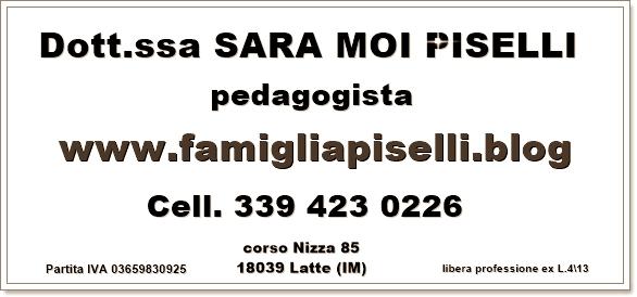 Sara_Moi_Piselli_pedagogista