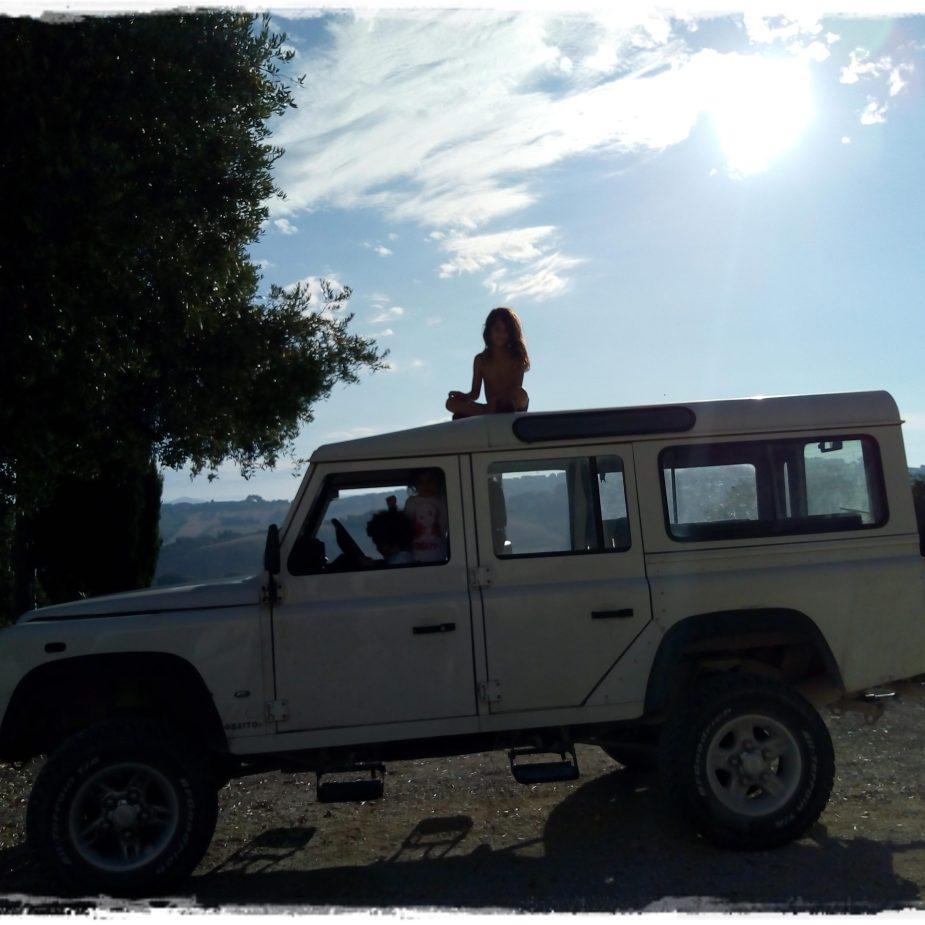 cropped-matilde-fabio-massimo-edda-jeep-2018.jpg